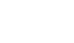 Arundel Estate Logo