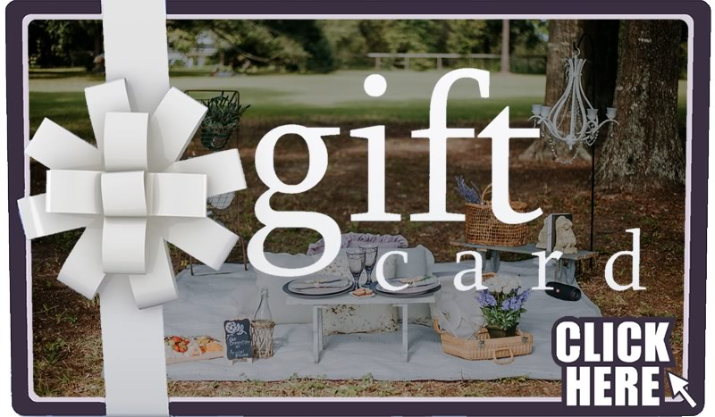 Gift Cards Available Now Click Here - Arundel Estate